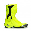 BOTAS DAINESE TORQUE 3 OUT FLUO-YELLOW